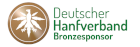 DHV - Deutscher Hanfverband