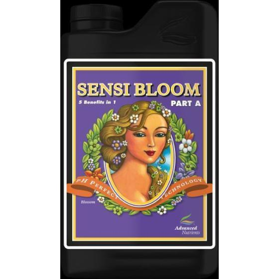 Advanced Nutrients - Sensi Bloom A