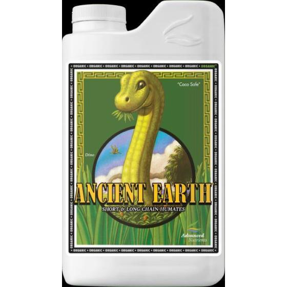 Advanced Nutrients - Ancient Earth Organic 1000ml