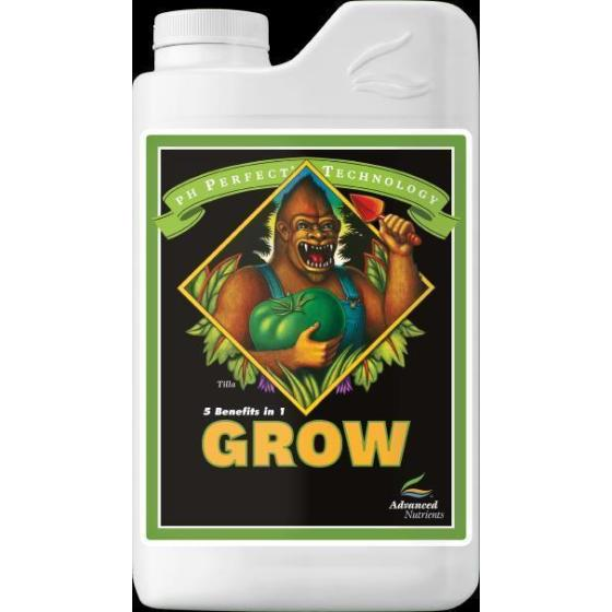 Advanced Nutrients - Perfect Grow  1000ml