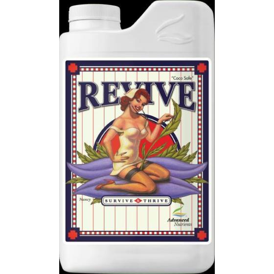 Advanced Nutrients - Revive 1000ml