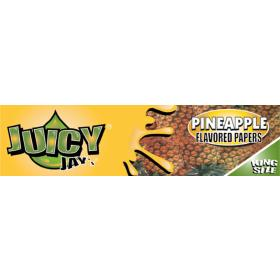 "Juicy Jay´s® King Size ""Pineapple"""