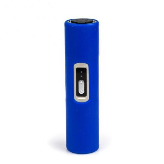 Arizer Air - Silikonhülle blau
