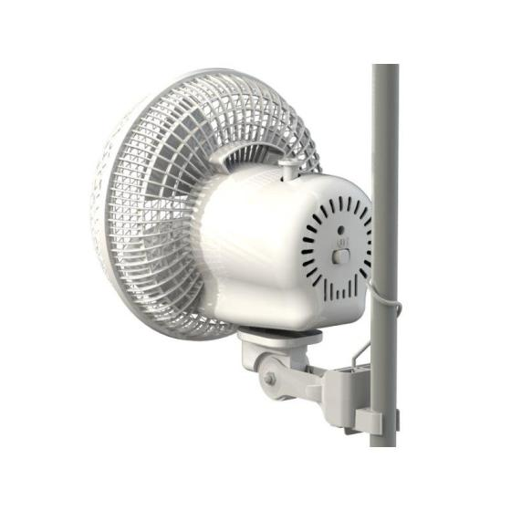 Secret Jardin Monkey Fan, oszilierend, 17cm 20W